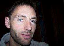 libresurle38 - profil