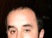 pedrodu78670 - profil