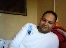 Mattew75011 - profil