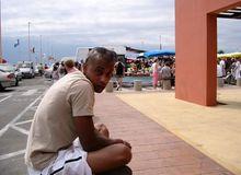 omaribrahim - profil