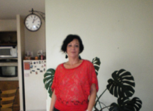 amoureuxdu33 - profil