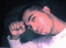 gonzalo - profil