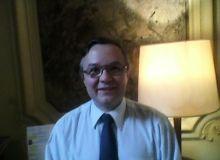 Gildouceur - profil