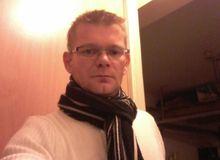 djeaker - profil