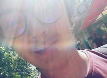thibault_chn