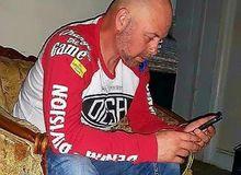 Franck13