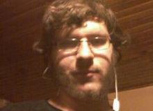 Nicky24 - profil