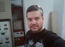 fred69999 - profil