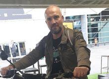 vikingbiker94
