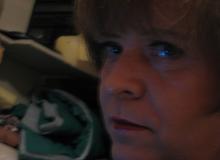 Juliemontreal - profil