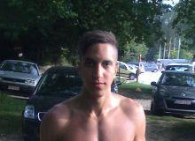 boyfriend - profil