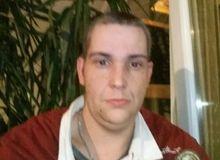 dbdmike70270 - profil