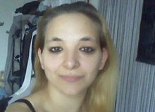 sexydeesse28 - profil