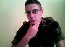 seb67504 - profil