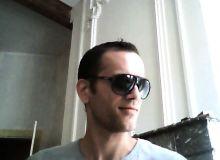 davlover - profil