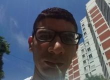 Walidzoo - profil