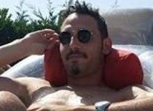 johnnybegood33 - profil