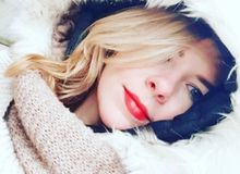 Chloe8988