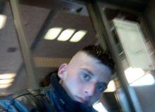 toulouse - profil