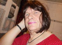 fabienne1964