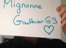Gauthier63