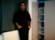 davidd7627 - profil