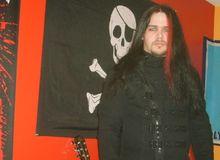 gothic64