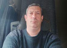 jyvamax - profil