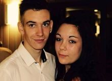 couple_se