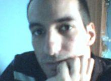 Dracarys31 - profil