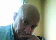 jjcool3159 - profil