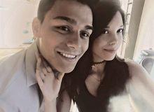 les vrais sites de rencontres gratuits jeune couple bi