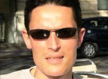 jems421 - profil