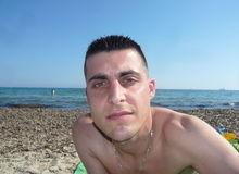 margouilla - profil