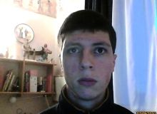 itivenara - profil