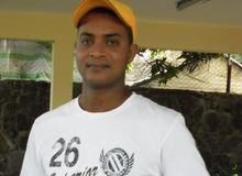 da21 - profil