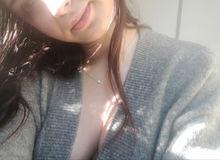 imy_akrem