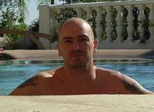 Hardlo - profil