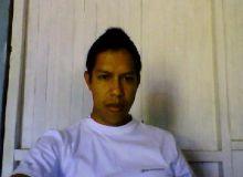 imagepro21