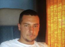 SandroCoquin75 - profil