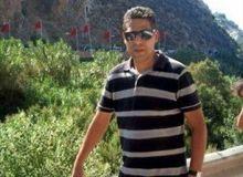 Yasmi