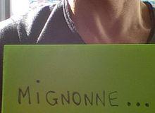 Mignon35