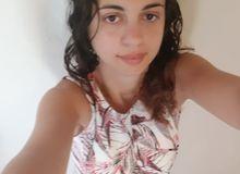 femme57