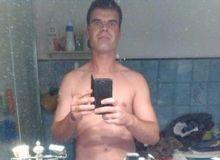 sebcokin83270 - profil