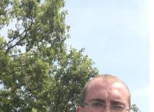 Jocrz83 - profil