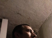 chris26250 - profil