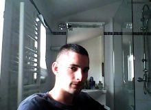 antoineC18 - profil