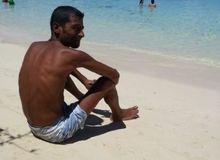 samose - profil