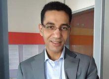 khalidbxl - profil