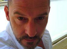 alzendo - profil